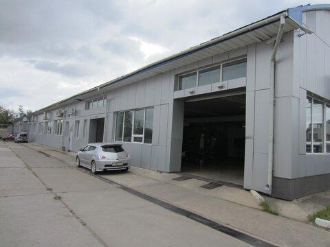 Продам здание площадью 1500 кв. м. - Фото 5