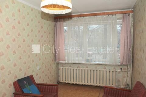 Продажа квартиры, Бульвар Александра Грина - Фото 5