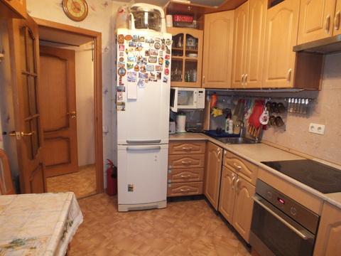 Продам 1 к квартиру на Красной Горке - Фото 4