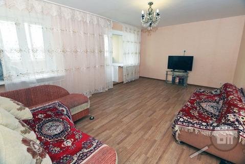 Продается 2-комнатная квартира, ул. Ново-Казанская - Фото 2