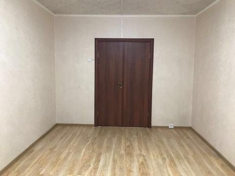 Продаю комнату 17,8 кв. м, м. Новокосино - Фото 3