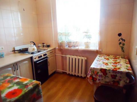 Посуточно квартиры в ильичевске для секса