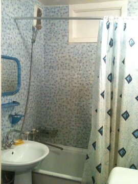 3-х комнатную квартиру в Ногинске - Фото 5