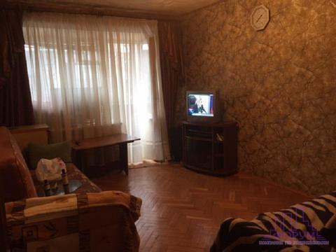 http://cnd.afy.ru/files/pbb/max/5/53/53843e2794028939834138031728040401.jpeg