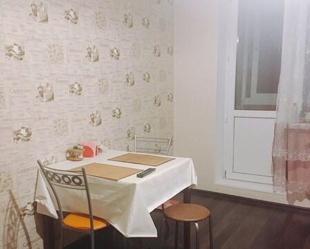 Сдам квартиру в Красногорске(Павшино) - Фото 3