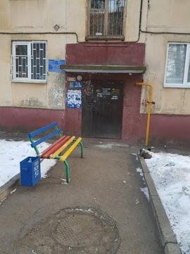 Продажа квартиры, Уфа, Октября просп. ул - Фото 3