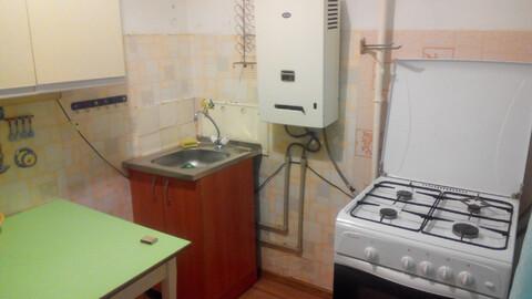 1к квартира на Ершова д 55а - Фото 4