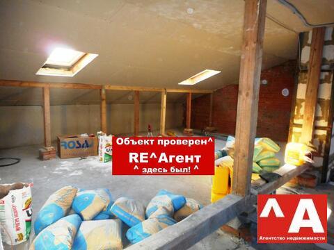 Продажа офиса 168 кв.м. на Демонстрации - Фото 2