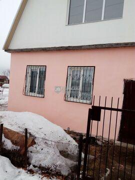 Продажа дачи, Маручак, Кемеровский район - Фото 1