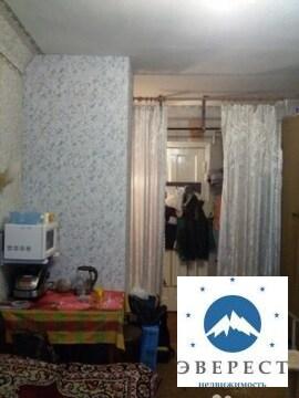 Продажа комнаты, Ростов-на-Дону, Ул. Новаторов - Фото 2