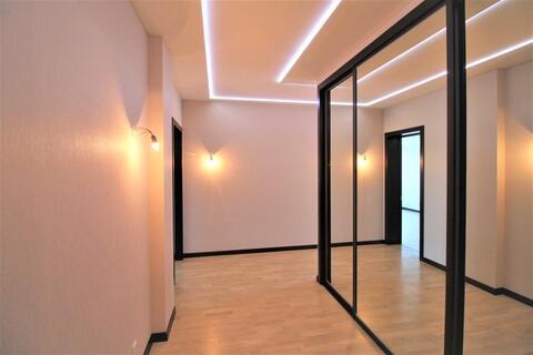 Продам 3-ные апартаменты в Алуште, по ул.Парковая, 5. - Фото 2
