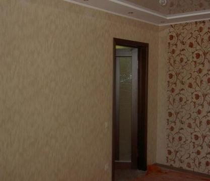 Продается 3-х комнатная квартира в Центре, 84 к.м. - Фото 2