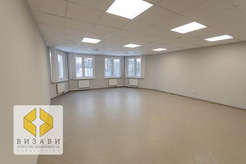 Офисные помещения от 12 до 450 кв.м. Звенигород, Красная гора 1, центр - Фото 1