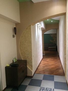 Продажа квартиры по ул. Чуйкова, 55. Берег Волги - Фото 4