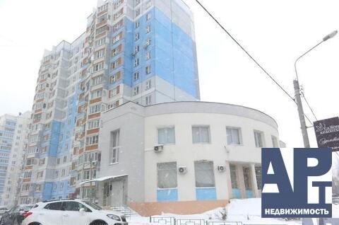 Сдается Офис. , Зеленоград г, Зеленоград к1501 - Фото 2