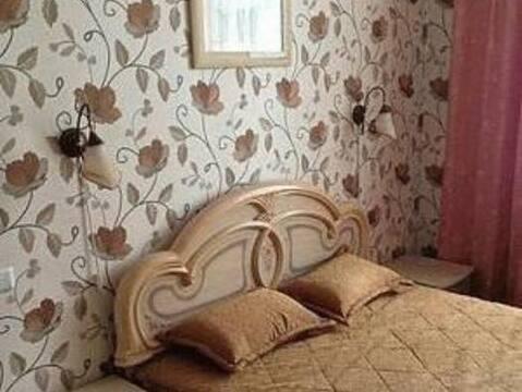 Сдам комнату на пр.Мира 104 - Фото 5