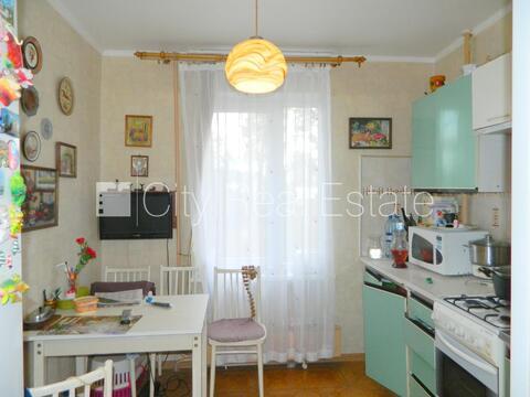 Продажа квартиры, Улица Нометню - Фото 5