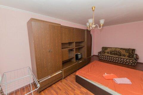 Сдается 1-комнатная квартира, м. Коньково - Фото 5