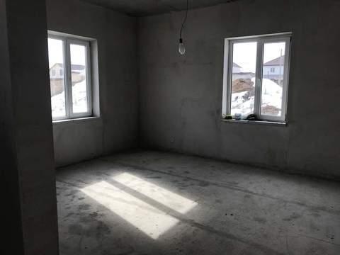Продажа: коттедж 150 м2 на участке 12 сот - Фото 4