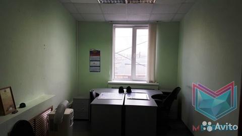 Офисные помещение 20 кв.м. Героев Хасана, 74а - Фото 5