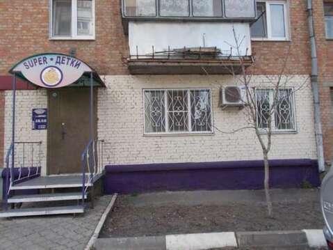 Продажа псн, Белгород, Гражданский пр-кт. - Фото 1