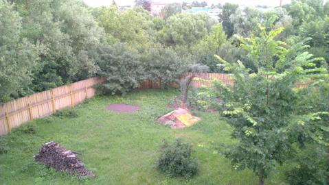 Жилой дом 130 кв.м. в с. Константиново - Фото 5