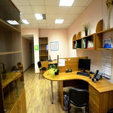 """Офис в центре города Бизнес-Центр """"Альянс"""" - Фото 2"""