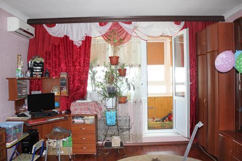Алма - Атинская 4 - Фото 1