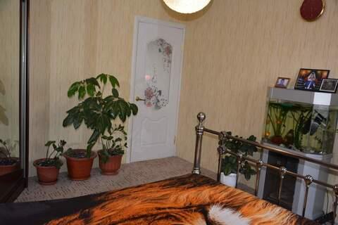 Продам: особняк 150 м2 на участке 10 сот - Фото 4