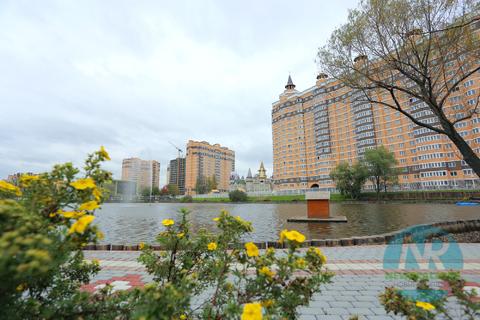 Продается 2 комнатная квартира в ЖК Приозерный - Фото 4