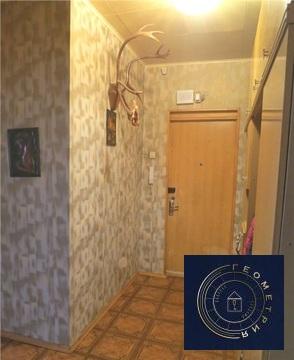 2к, м.Борисово, ул.Борисовские Пруды 18к1 (ном. объекта: 26797) - Фото 2