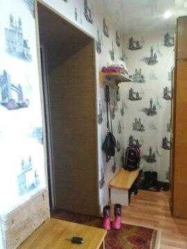 Продажа 1-комнатной квартиры, 37 м2, Шинников, д. 36 - Фото 2