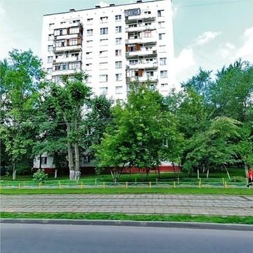 Продажа квартиры, м. Академическая, Черемушкинская Большая - Фото 1