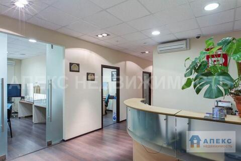 Продажа офиса пл. 682 м2 м. Кунцевская в жилом доме в Кунцево - Фото 5