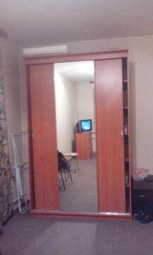 Сдается комната В коммунальной квартире Г.Москва М.Перово - Фото 3
