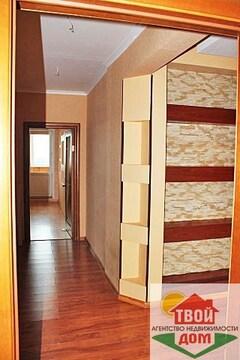 Продам 2-к кв. в отличном состоянии в ЖК Зайцево - Фото 3