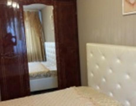 Продам 3-комнатную квартиру, ул. Забалуева, 76 - Фото 3