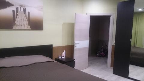 Продается 2-х комнатная квартира в Александрове, ул.Королева 4/3 - Фото 3