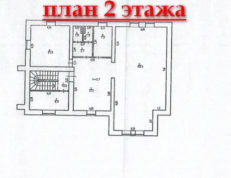 ЖК Сабурово парк право крыло - Фото 5