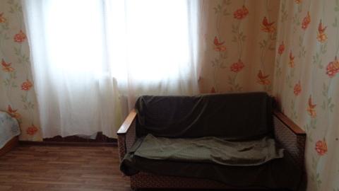 Сдается 1-я квартира в Королеве мкр. Юбилейный на ул. Парковая д. 2. - Фото 2