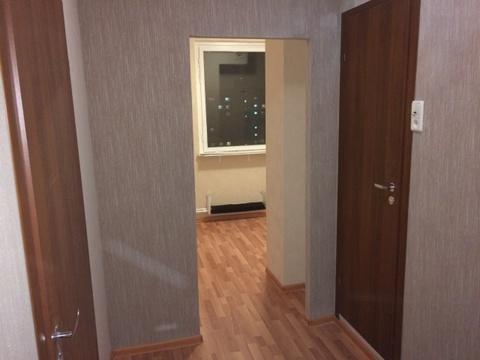 Продается Однокомн. кв. г.Москва, Борисовские Пруды ул, 38 - Фото 5
