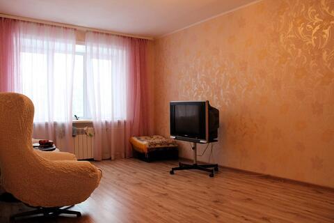 3к. квартира с капитальным ремонтом на Уралмаше, ул. Стахановская - Фото 1