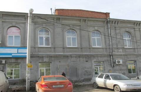 Продается офис 205 м2, Новочеркасск - Фото 2