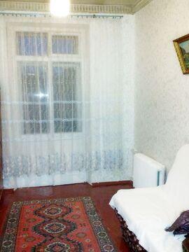 Сдается комната м.Кировский з-д - Фото 1