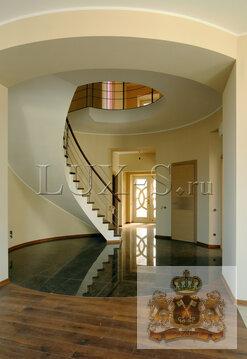 Продажа нового дома в кп Мартемьяново - Фото 5