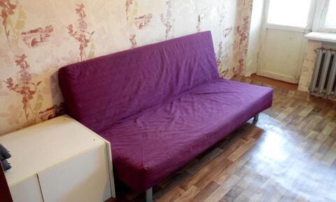 Сдается 2-комнатная квартира на ул. Блюхера 75/2 - Фото 1