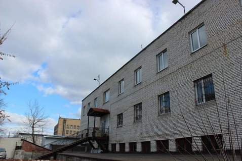 В аренду койко-место, м.Авиамоторная - Фото 1