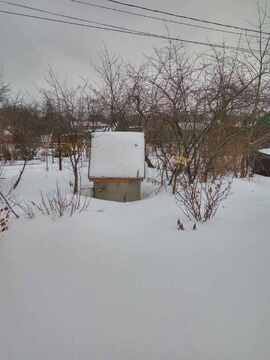 Утепленный, крепкий дачный дом на участке 5 соток в СНТ Анис - Фото 4
