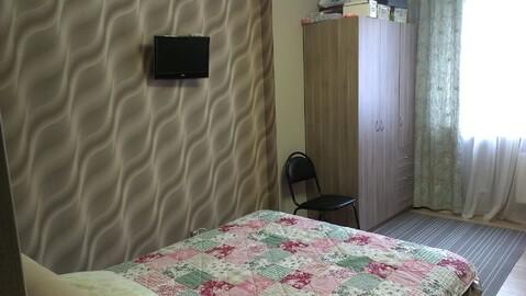 2-комн.квартира,62 кв.м, евроремонт, Обнинск, ул.Калужская 26 - Фото 5