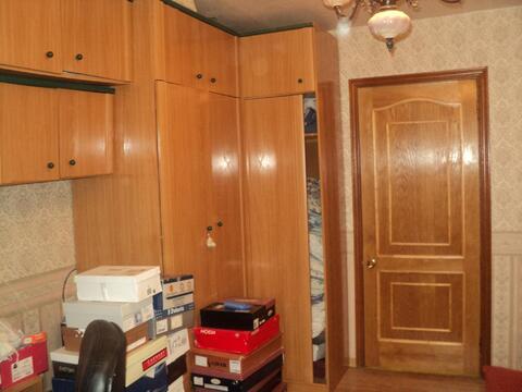 Продается 5-ти комнатная квартира в г.Александров по ул.Красный переул - Фото 3